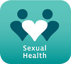 Bc students for sexual health