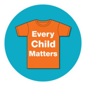 Image result for orange shirt day free images