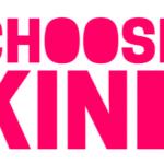 Pink Shirt Day 2019